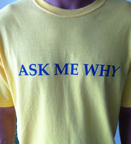 Ask-Me-Why-St-Frances-Cabrini