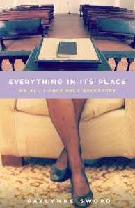 everything_in_its_place_cov